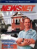 RSC NewsNet Pdf/ePub eBook