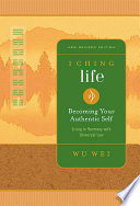 I Ching Life Book