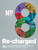 No 8 Re-Charged