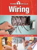 HomeSkills: Wiring