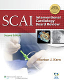 SCAI Interventional Cardiology Board Review