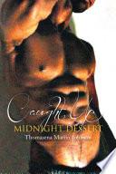 Caught Up Midnight Dessert Book PDF