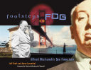 Footsteps in the Fog Online Book