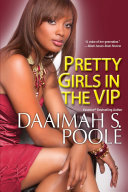 Pretty Girls in the VIP Pdf