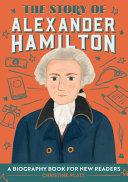 The Story of Alexander Hamilton