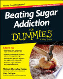 """Beating Sugar Addiction For Dummies Australia / NZ"" by Michele Chevalley Hedge, Dan DeFigio"