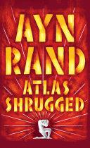 Atlas Shrugged [Pdf/ePub] eBook
