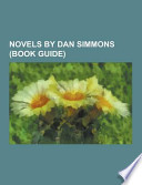 Novels by Dan Simmons