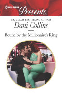 Bound by the Millionaire's Ring Pdf/ePub eBook