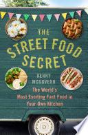 The Street Food Secret