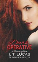 Dark Operative