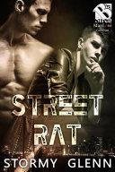 Pdf Street Rat (Hot Mess: Friends & Family 2) Telecharger
