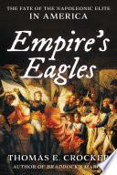 Empire s Eagles