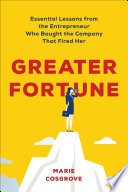 Greater Fortune