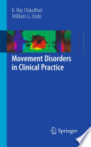 Movement Disorders in Clinical Practice Book