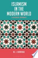 Islamism in the Modern World Book PDF