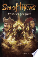 Sea of Thieves  Athena s Fortune