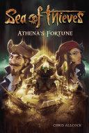 Sea of Thieves: Athena's Fortune [Pdf/ePub] eBook