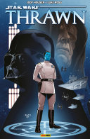 Star Wars - Thrawn Pdf/ePub eBook