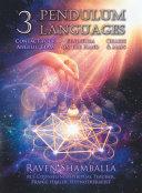 3 Pendulum Languages