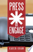 Press   to Engage