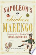 Napoleon s Chicken Marengo