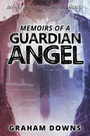Pdf Memoirs of a Guardian Angel