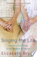 Singing the Life Book