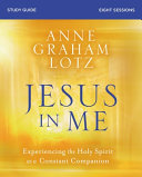 Jesus in Me Study Guide