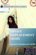 Pdf Libya's Displacement Crisis Telecharger