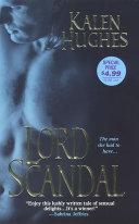 Lord Scandal