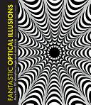 Fantastic Optical Illusions Book PDF