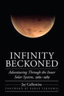 Infinity Beckoned