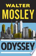 Odyssey Book PDF