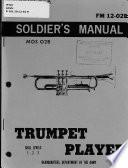 Trumpet Player Book PDF