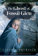 The Ghost of Fossil Glen Pdf/ePub eBook