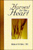 Harvest for the Heart