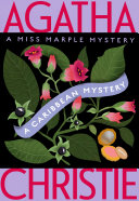 A Caribbean Mystery [Pdf/ePub] eBook