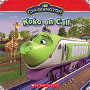Pdf Koko on Call