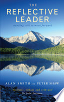 The Reflective Leader [Pdf/ePub] eBook