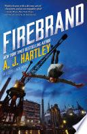 Firebrand Book