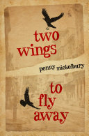 Two Wings to Fly Away Pdf/ePub eBook