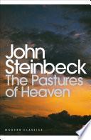 John Steinbeck Books, John Steinbeck poetry book