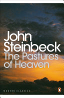 Pdf The Pastures of Heaven
