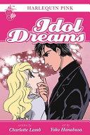 Idol Dreams