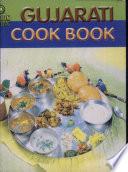 Gujarati Cook Book