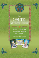 The Celtic Wisdom Oracle