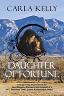 Daughter of Fortune