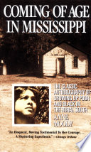 Coming of Age in Mississippi image