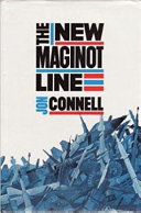 The New Maginot Line